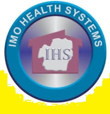 Imo International Health Systems Current Job Recruitment