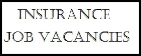 ARM Life Plc Recruitment for Customer Experience Officer & Graduate Trainee/ Graduate Trainee Customer Experience Officers @ ARM Life May 2018