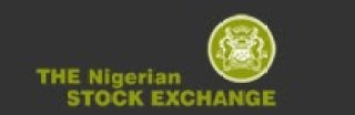 2018 Nigerian Stock Exchange Graduate Trainee Programme (GTP) - Apply
