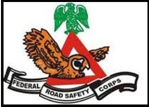2018 Federal Road Safety Corps (FRSC) Massive Nationwide Graduate & Exp. Job Recruitment/ Assistant Route Commander Recruitment @ Federal Road Safety Corps