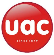 UAC Nigeria Plc Technical Trainee Scheme Onitsha catchment areas