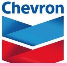 Chevron Nigeria Limited (CNL) is Recruiting Attorney June 2018/ Career Attorney recruitment at Chevron 2018