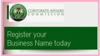 How To Get Prepared for Registering Your Business Name/ What Makes You Ready To Register Your Business