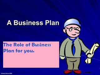 MULTIPLE RETAIL BUSINESS PLAN TEMPLATES FOR START-UP/GET A SUITABLE RETAIL BUSINESS PLAN TEMPLATE HERE