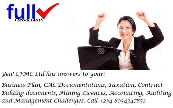 Exporters Export  Business Checklist