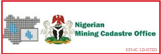 How We Help You get Mining Licenses in Nigeria/ Get Any Type of Mining License here