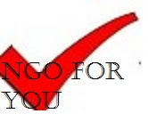 Register Your Personal  NGO in Nigeria Fast / How To Register A Peronal NGO in Nigeria