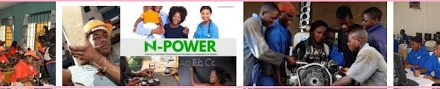 How To Apply For Youth Empowerment Grants  In Nigeria/Business Plan for Youth Empowerment Grants  In Nigeria