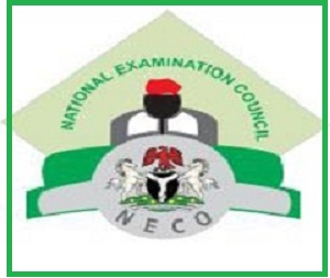 NECO 2018 Literature In English (Prose And Obj) Obj And Essay Answer / 2018 NECO  Literature  Questions & Answers