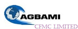 How to Apply for Agbami/Chevron Scholarship Program 2018/2019/ Agbami & Chevron Undergraduate and Professional Scholarship Scheme 2018