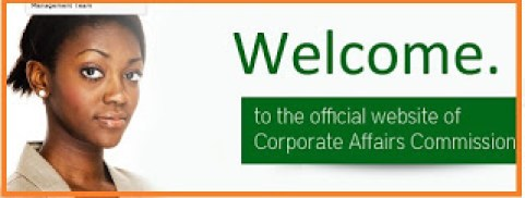 Our Post Incorporation Services @ CAC Nigeria: Change of Director