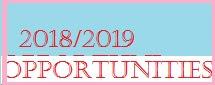 Nigeria Code of Conduct Bureau Recruitment 2019/2019/ Job Opportunities @ Code of Conduct Bureau