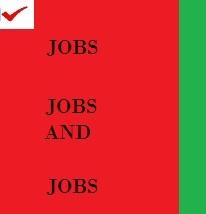 Federal Capital Development Authority (FCDA) Recruitment 2018/2019 / FCDA  2018/2019 Recruitment Applicaton Form & How to Apply