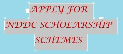 2018 Niger Delta Development Commission (NDDC) Foreign Post Graduate Scholarship