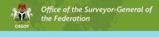 Office of the Surveyor General of the Federation Recruiting/ 2018/2019 Recruitment @  Office of the Surveyor General of the Federation