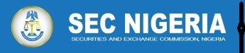 Nigerian Stock Exchange (NSE) Ongoing Graduate & Exp. Job Recruitment