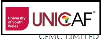 Apply for UNICAF Ph.D  Doctorate Admission and Scholarship Programmes Here
