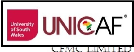 Unicaf University Career Opportunities in BA English and Literature