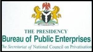 Bureau of Public Enterprises (BPE) 2018/2019 Recruitment Guide & How to Apply