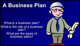 One Neglected Important Aspect of Your Business Plan To Be Corrected