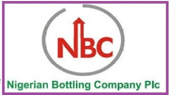 Nigerian Bottling Company (NBC) Limited  2018 Management Trainee Programme