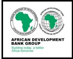 Current  Job Vacancies @ African Development Bank