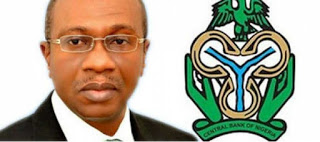 Skye Bank Licence Revocation: CBN Governor Full statement