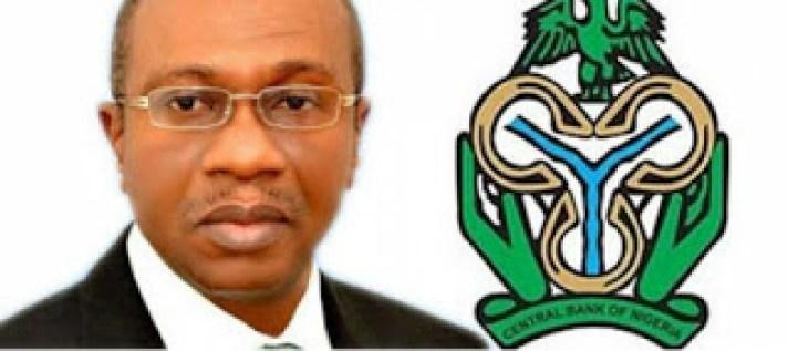 Skye Bank Licence Revocation: CBN Governor Full statement