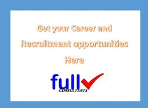 Government Relations/CSR Supervisor Recruitment @ Oil Coy