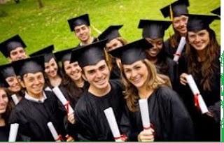 Nile University of Nigeria: Massive  Academic & Non-Academic Staff  Recruitment  (79 Positions)