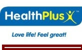 Head, Marketing & Communications @ HealthPlus Limited