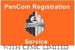 PENCOM Compliance certificate – Get a Copy Here