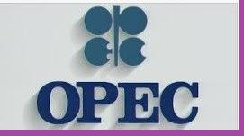 Energy Models Analyst @ OPEC Vienna Apply Online