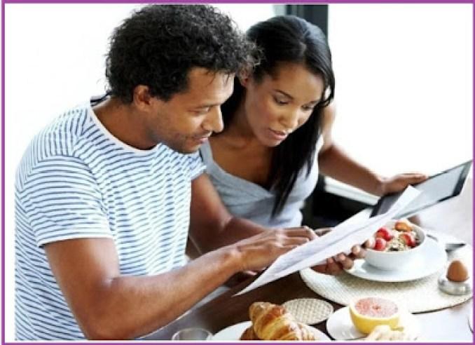 Sole Proprietor & Partnership Tax Conditions in Nigeria