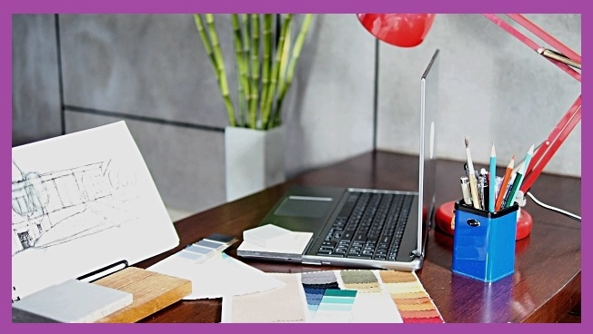 Interior Decoration/Design Business Plan Start-up Cost Analysis