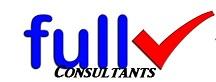 PENCOM Compliance Certificate: Get Updates Here