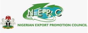 Exporters Registration with NEPC www.nepc.gov.ng: How To