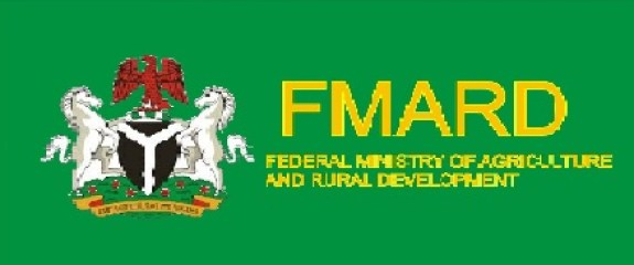 Federal Ministry of Agriculture and Rural Development (FMARD) Recruitment for NDDC Programmes - 35 Positions