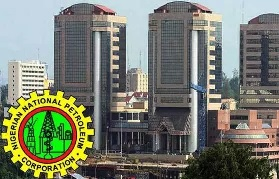 NNPC Recruitment 30 Commercial Positions