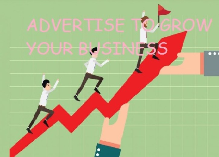 Sample advertising consultancy services Business plan - Template