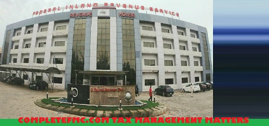 Available Tax Management Services for Organisations & Individuals in Nigeria