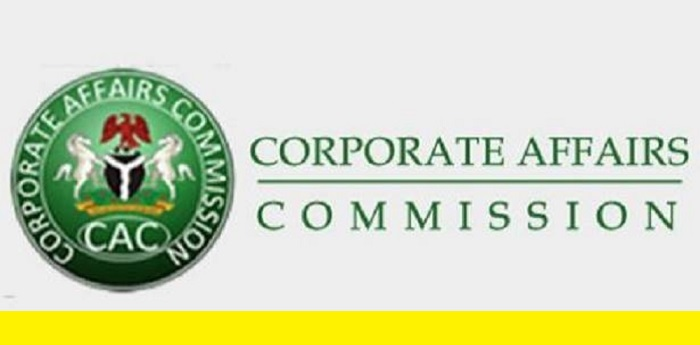 Post Incorporation Changes in Shareholders Shareholding @ CAC Nigeria
