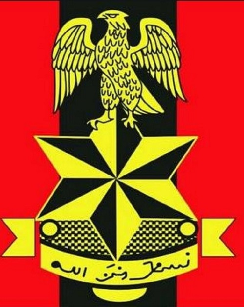 How-Apply as Nigerian Army Short Service Combatant Commission Officer (SSC 46/2020)
