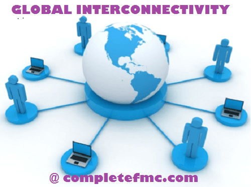 Complete Internet-Based Business Ideas - 15 Principal Investment Opportunities