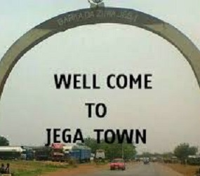 Current Investment Opportunities in Jega Town Kebbi State Nigeria