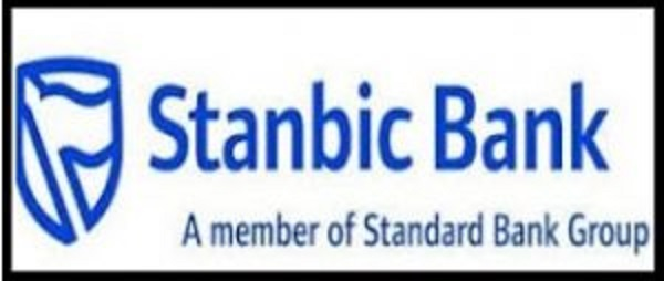 Apply As Head Group Physical Security at Stanbic IBTC Bank