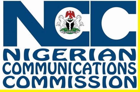 NCC Types of Licenses you may wish to apply for in Nigeria