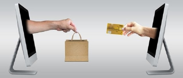 How to know the basic elements of e-commerce business plan