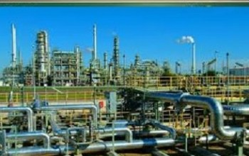 Now that you need a Mini Refinery: Get a Business Plan