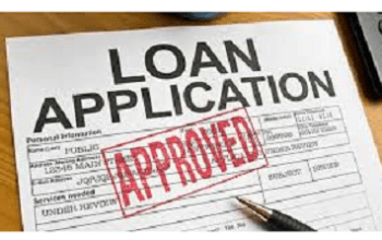 NIRSAL MFB Loan portals - This is how to apply for the loan now